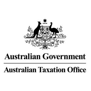 ATO (Australian Taxation Office)
