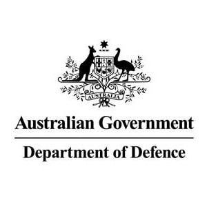 Dept of Defence (DSTO)