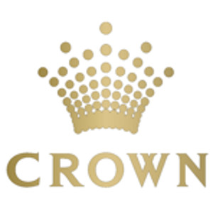 Crown Casino Ltd