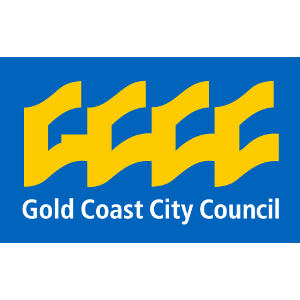 Gold Coast City Council
