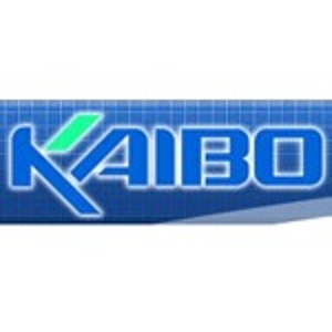 Kaibo Group