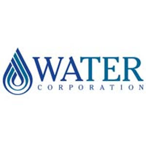 Water Corporation (W.A.)