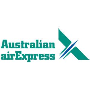 Australian Air Express