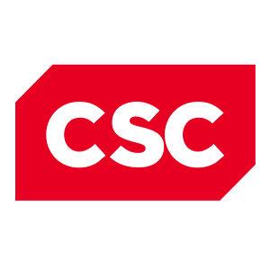 Computer Sciences Corporation