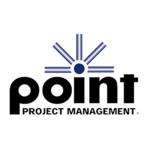 Point Project Management