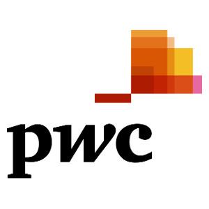 PWC Tax Technology