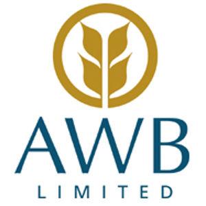 AWB Ltd