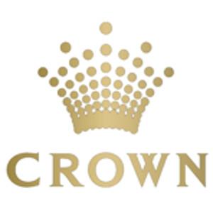 Crown Casino Ltd