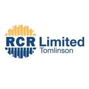 RCR Tomlinson