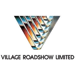 Village Roadshow Corporation